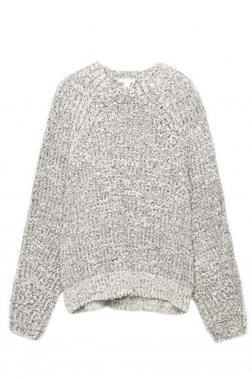 Click to Buy COS Knitted Jumper