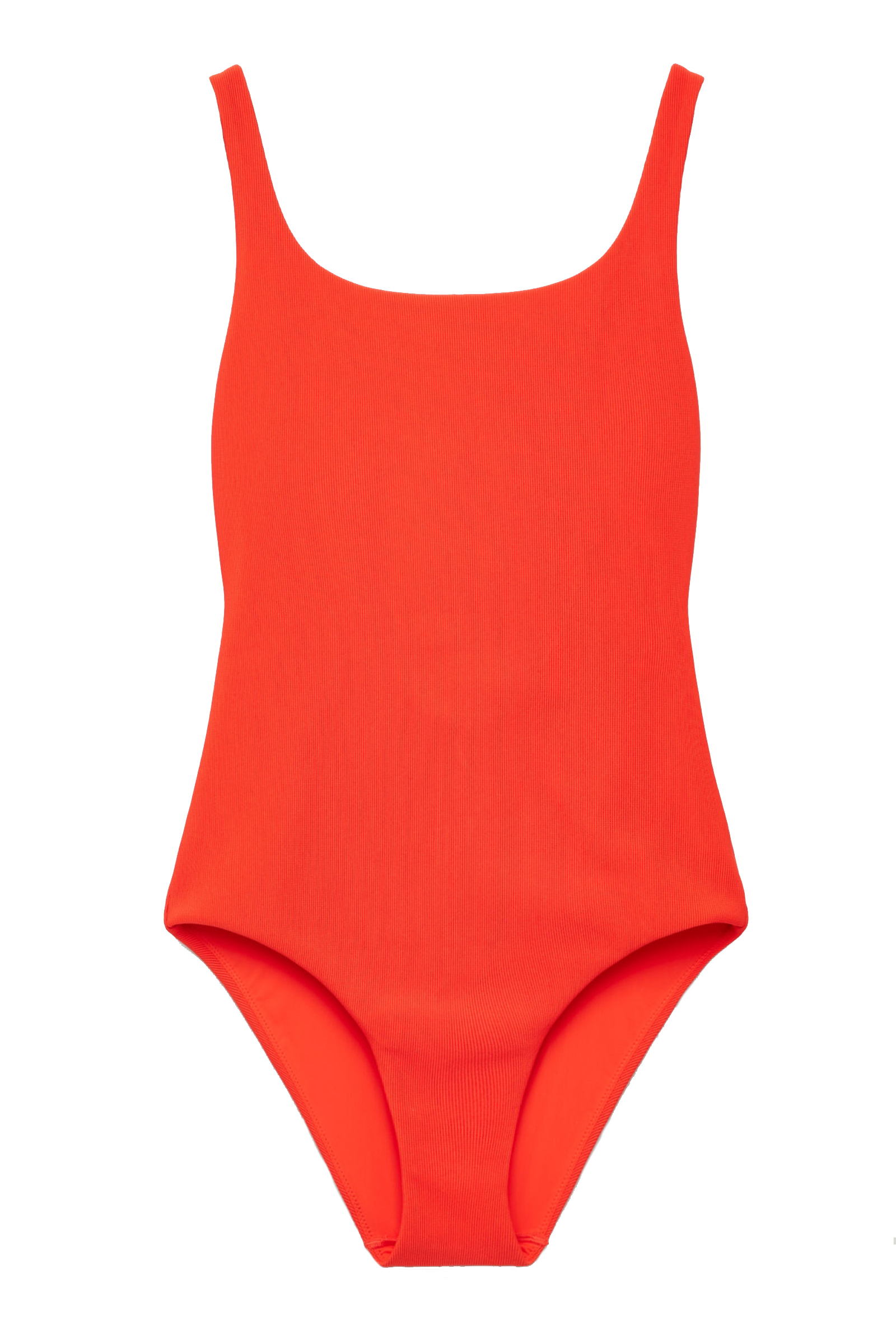 Click to Buy COS Swimsuit