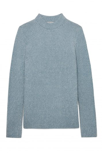 Click to Buy COS Sweater