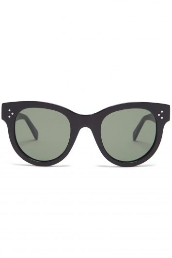 Click to Buy Celine-Baby-Audrey-Sunglasses