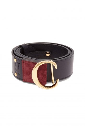 Click to Buy Chloe-belt