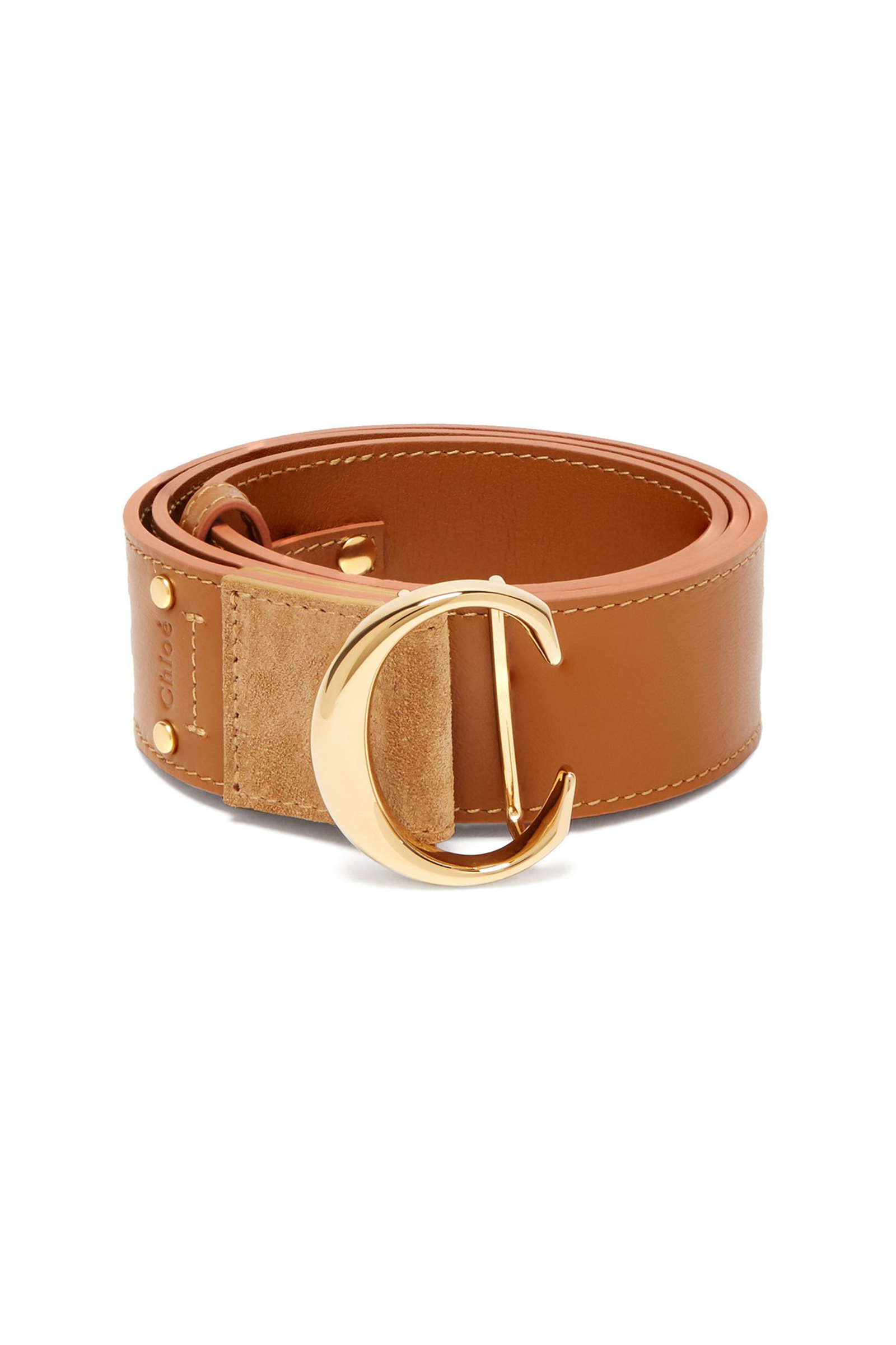 Click to Buy Chloé Belt