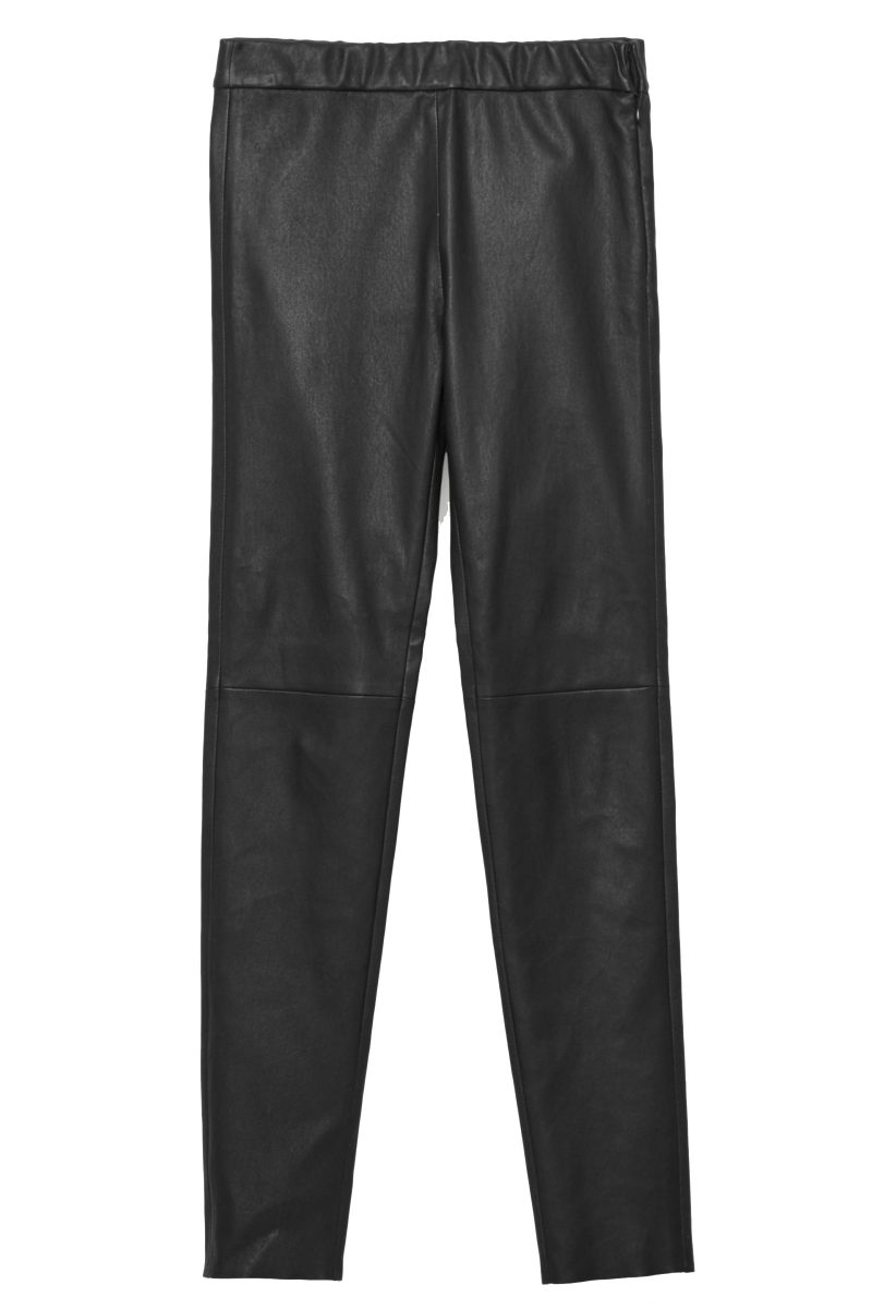 Click to Buy Cos-Leather-Leggings