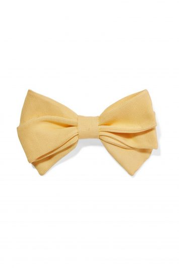 Click to Buy Emilia WIckstead Bow
