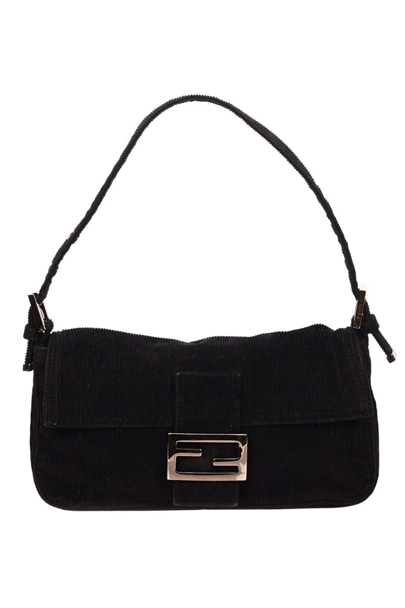 Fendi-shoulder-bag