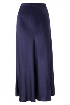 Click to Buy Finery-Satin-Skirt