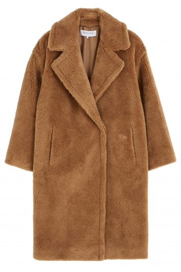 Click to Buy Gerad-Darel-Teddy-Coat