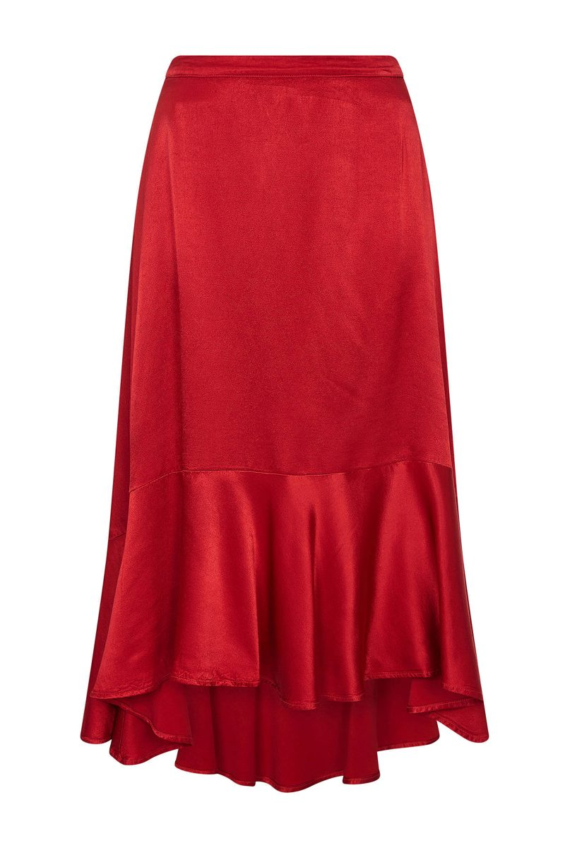 Click to Buy Ghost-Fifi-Skirt
