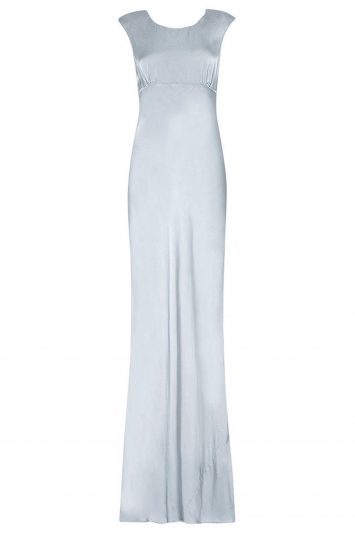 Click to Buy Ghost-Salma-Dress