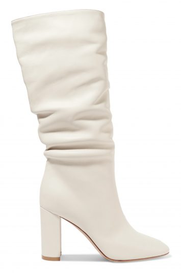 Click to Buy Gianvitto-Rossi-boots