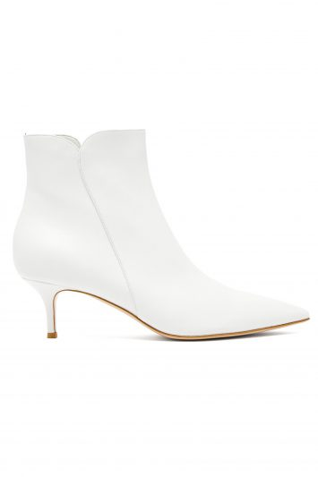 Click to Buy Gianvitto-Rossi-white-boots