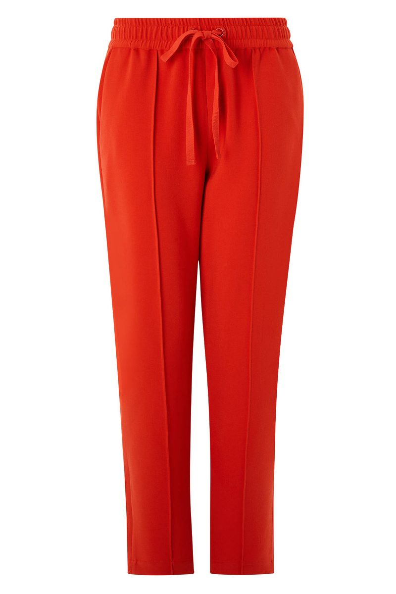 Click to Buy Great Plains Trousers
