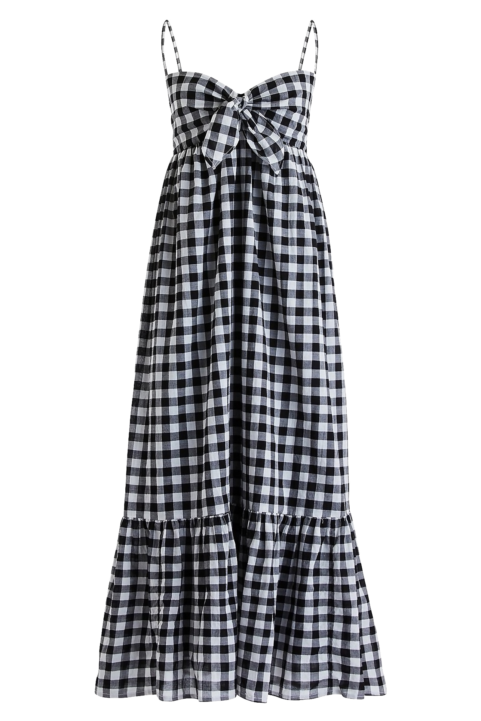 Click to Buy J. Crew Dress