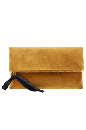 Click to Buy J. Crew Clutch Bag