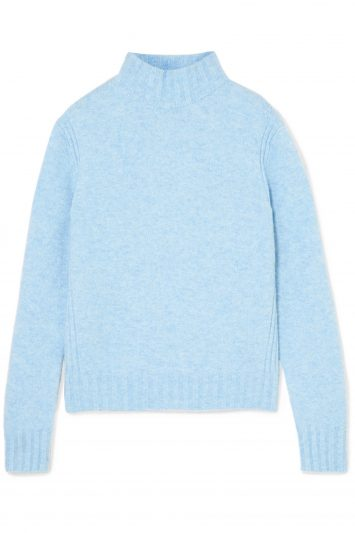 Click to Buy J. Crew Jumper
