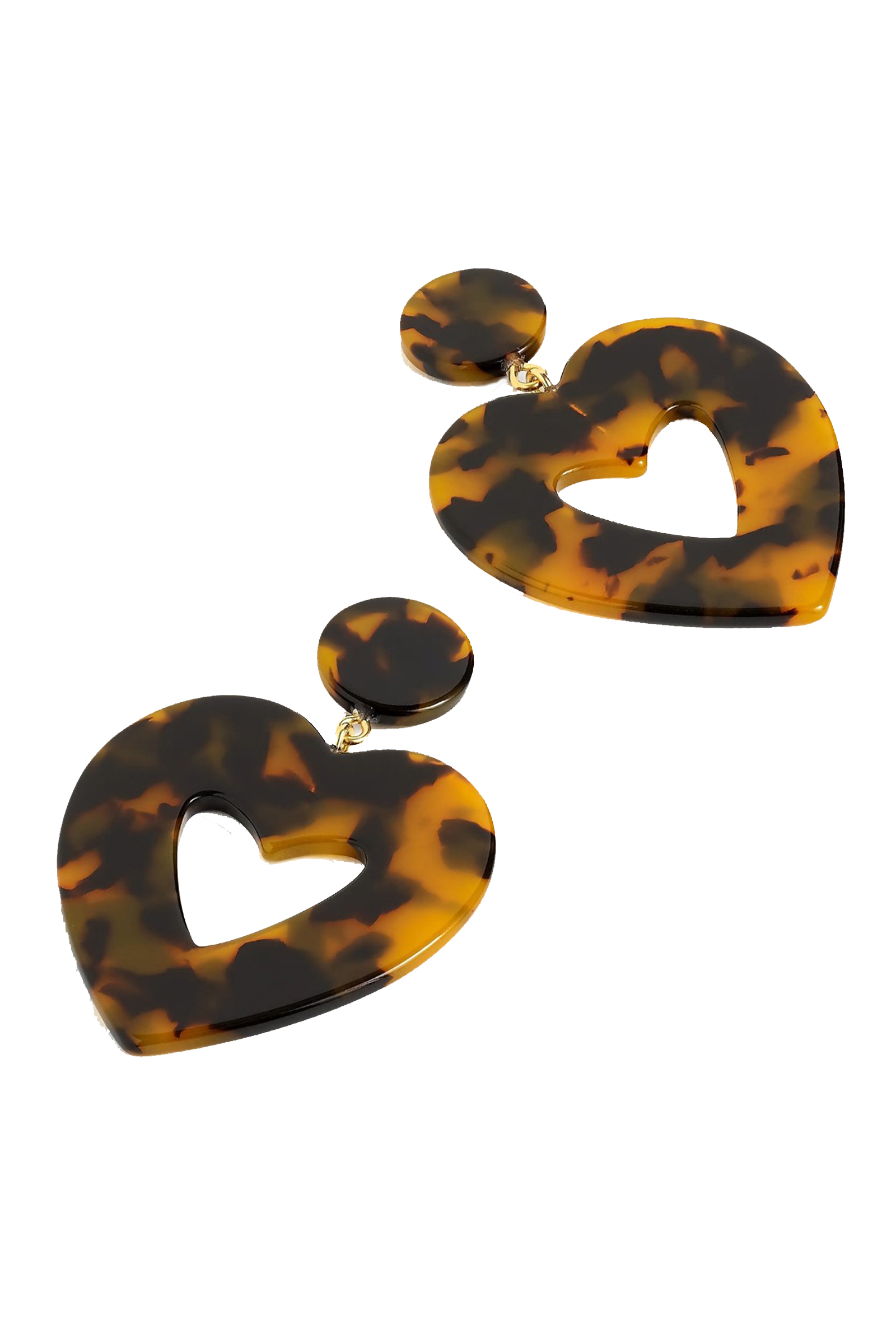J.-Crew-Tortoiseshell-Earrings