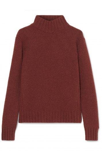 Click to Buy J.Crew-Isabel-Sweater