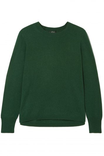 Click to Buy J.Crew-Layla-Knit