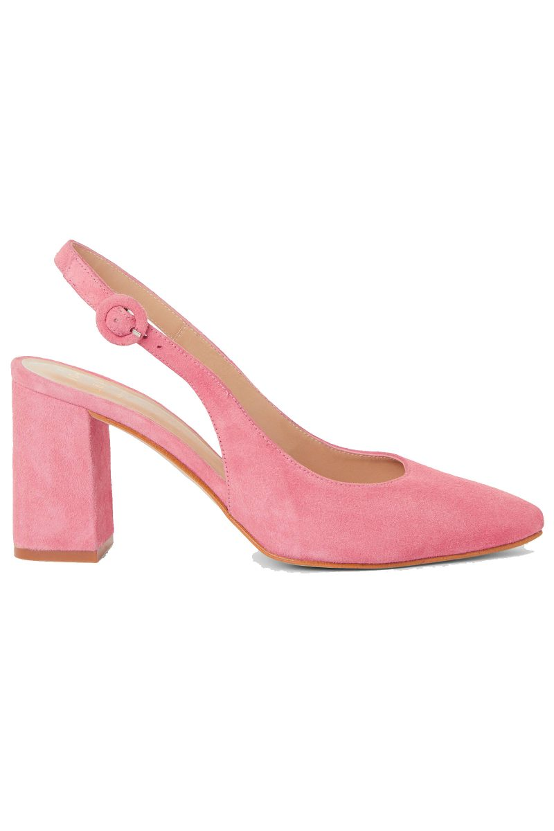 Click to Buy John Lewis Slingbacks