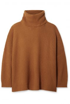 Click to Buy L.F.Markey-Sweater