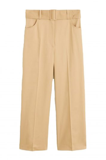 Click to Buy Mango Trousers