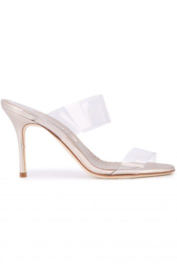 Click to Buy Manolo-Blahnik-Shoes