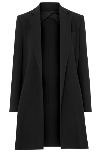 Click to Buy Max-Mara-Blazer