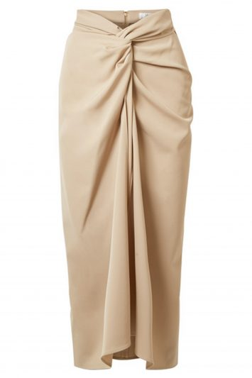 Click to Buy Max-mara-midi-skirt
