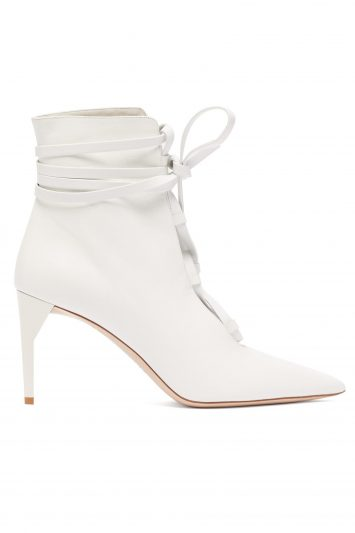 Click to Buy Miu Miu Boots
