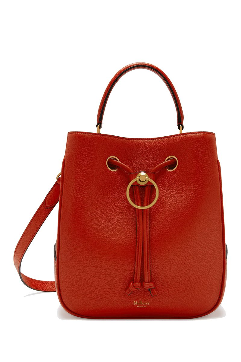 Click to Buy Mulberry-Hampstead
