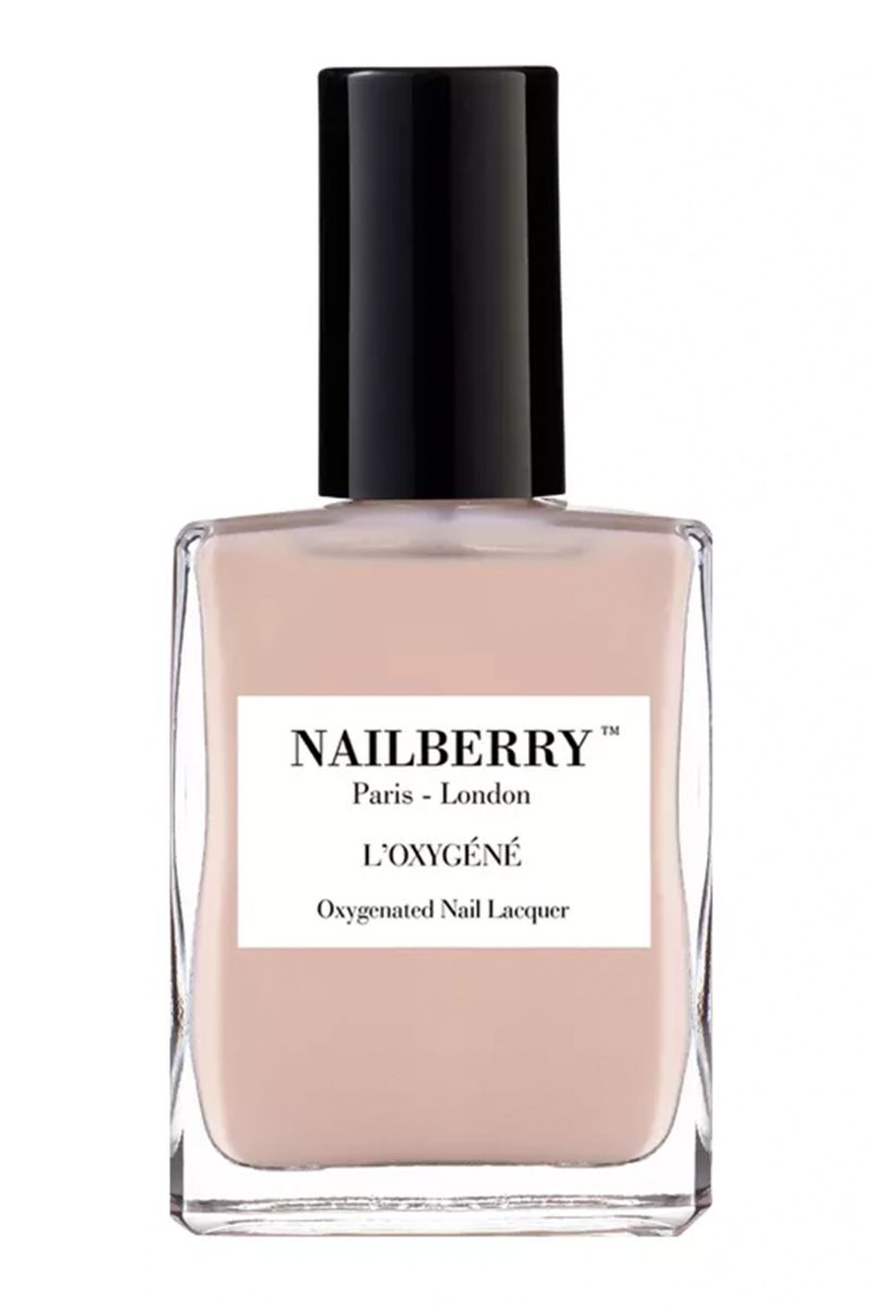 Click to Buy Nailberry-Au-Natural