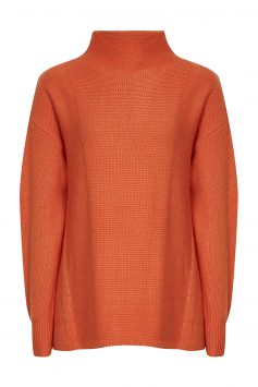 Naomi-Roll-Neck-Jumper-2