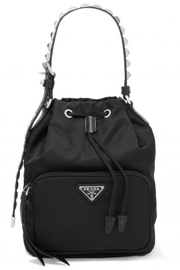 Click to Buy Prada-Bucket-Bag