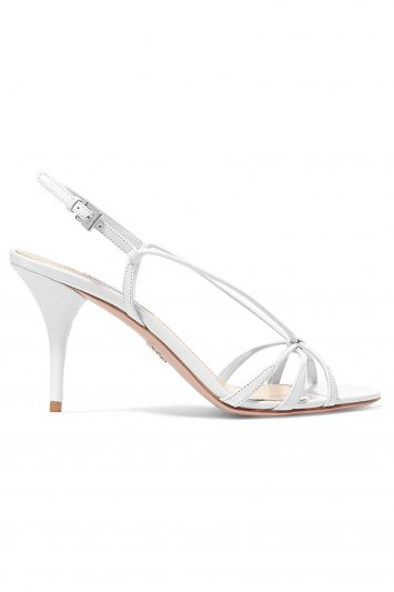 Click to Buy Prada-slingback-sandals