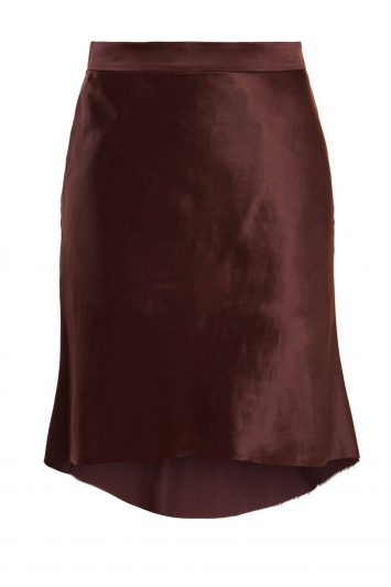 Click to Buy Raey-Skirt