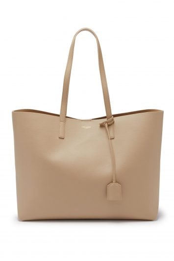Click to Buy Saint-Laurent-shopping-tote