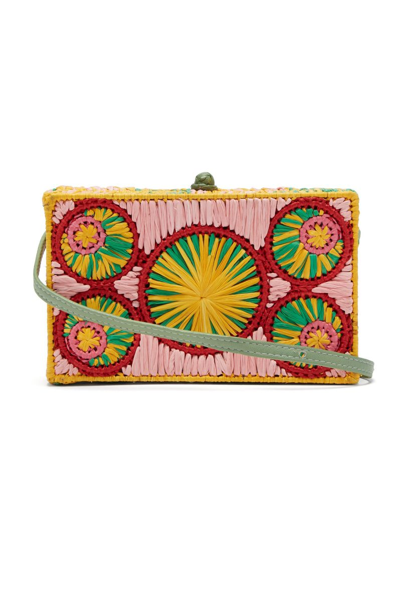 Click to Buy Sophie-Anderson-Raffia-Cross-Body