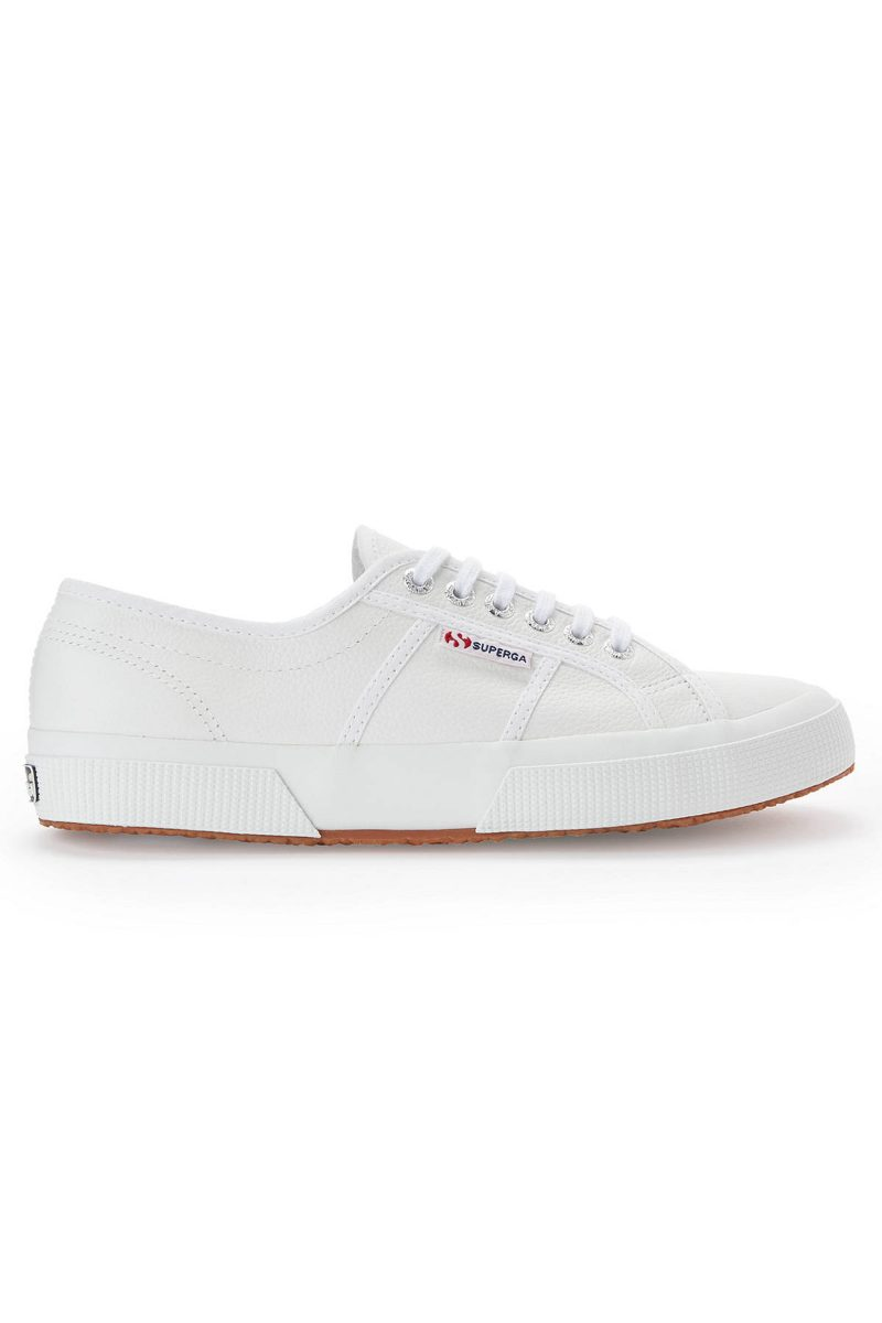 Click to Buy Superga Trainers