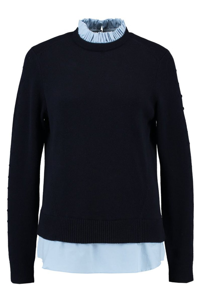 Click to Buy Ted Baker Jumper