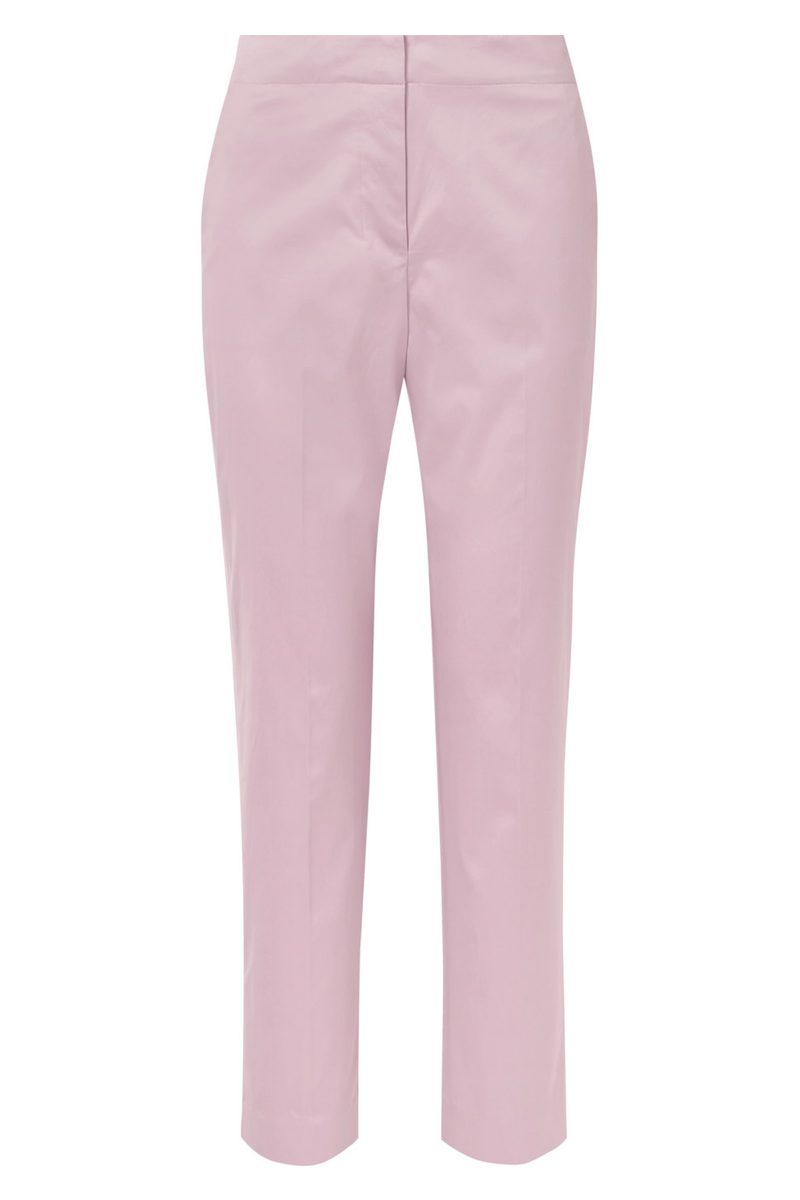 Click to Buy Theory-poplin-pants