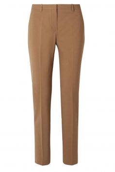 Click to Buy Theory Trousers