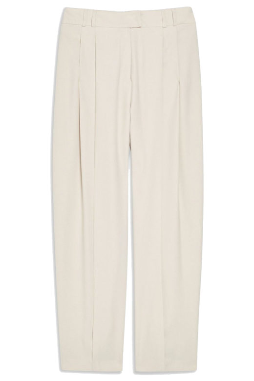 Click to Buy Topshop Trousers
