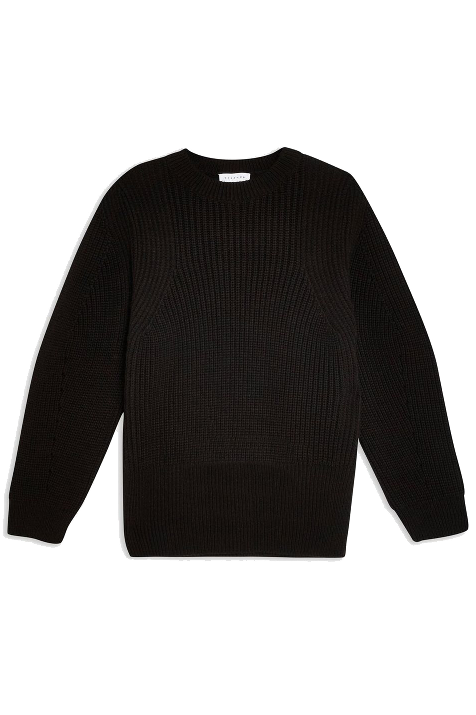 Click to Buy Topshop Sweater