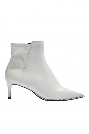 Click to Buy Topshop-white-boots