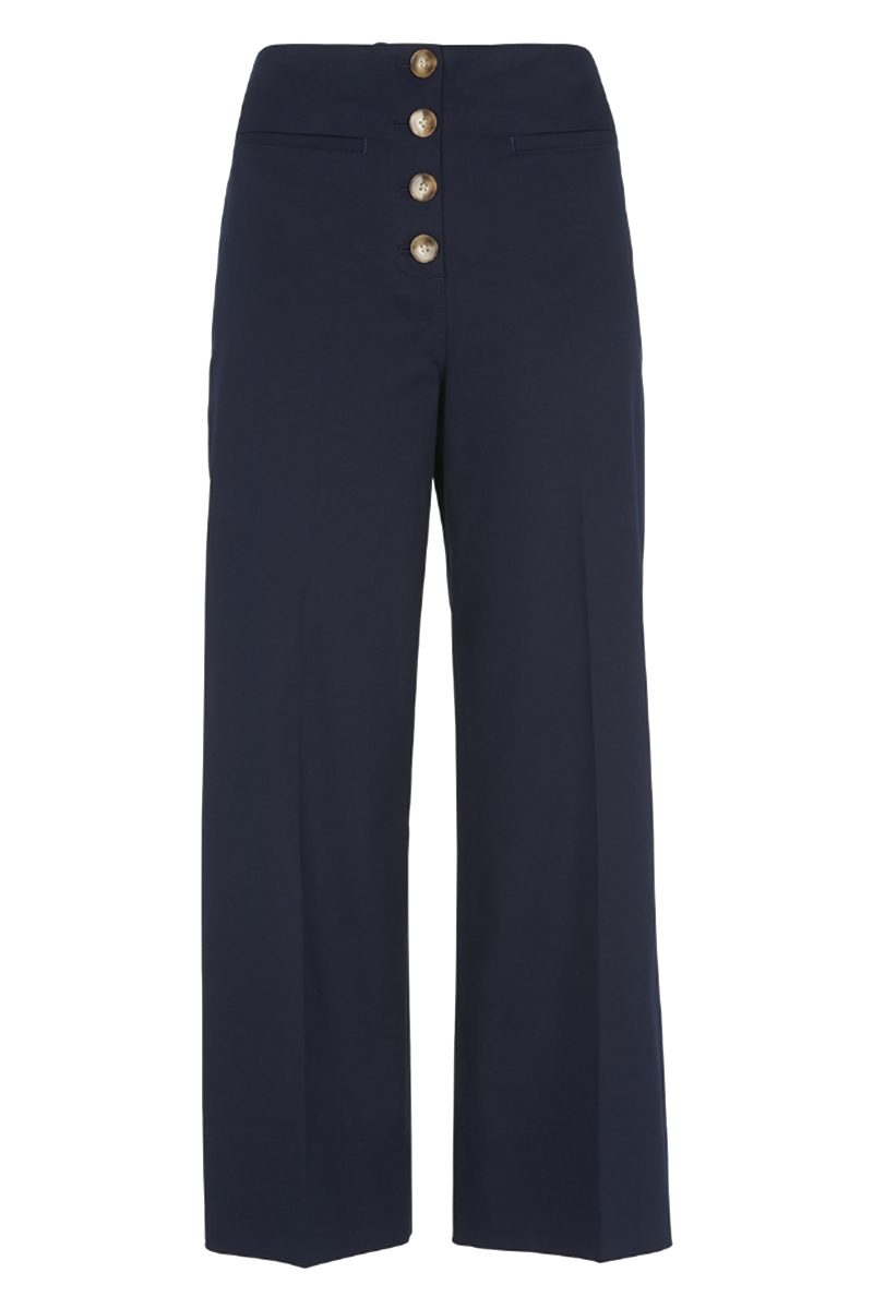 Click to Buy Whistles Trousers