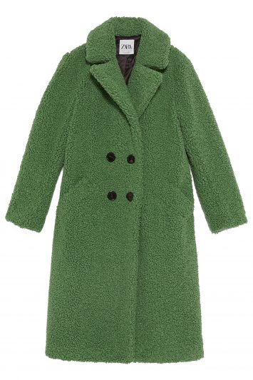 Zara-Teddy-Coat
