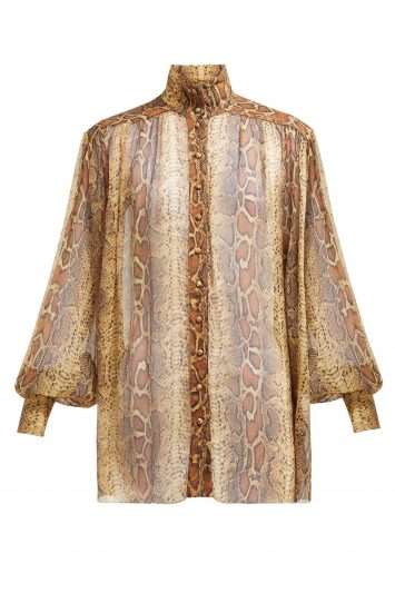 Click to Buy Zimmermann Shirt