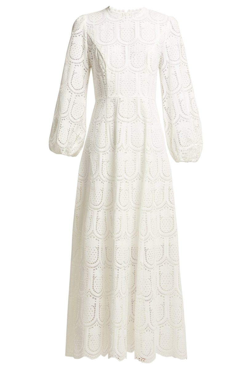 Click to Buy Zimmermann-White-Dress