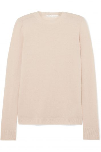 Click to Buy Agnona Cashmere Sweater