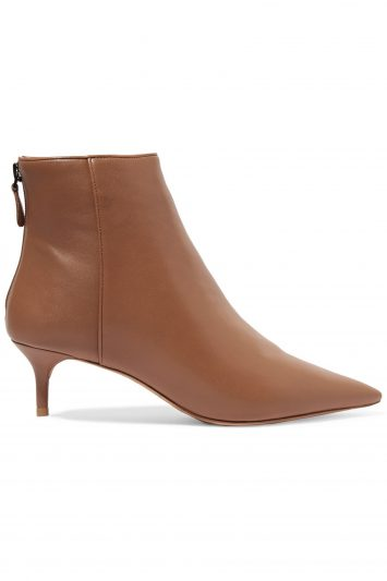 Click to Buy Alexandre Birman Boots